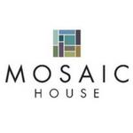 Mosaic House