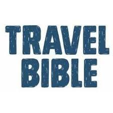 Travel Bible