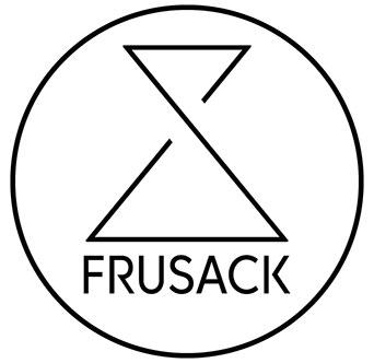 Frusack